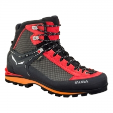 Salewa CROW GTX 0935